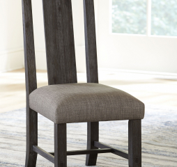 Meadow Chair by Modus