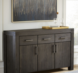 Meadow Sideboard by Modus