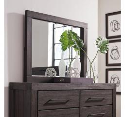 Heath Mirror by Modus