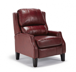 Pauley1 Recliner by Best Home Furnishings