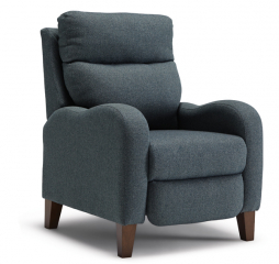Dayton Recliner by Best Home Furnishings