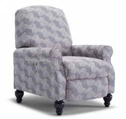 Kevin Recliner by Best Home Furnishings
