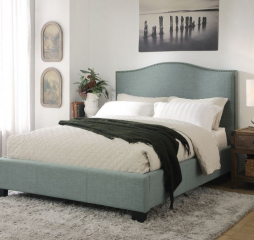 Geneva Ariana Storage Bed by Modus