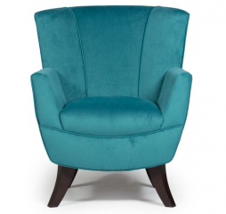 Bethany Accent Chair by Best Home Furnishings