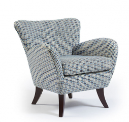 Elnora Accent Chair by Best Home Furnishings
