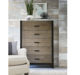 Helix Drawer Chest by Legacy Classic