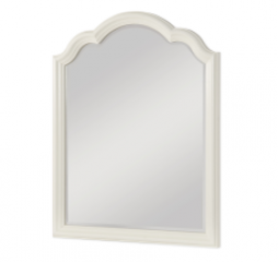 Harmony Mirror by Legacy Classic Kids