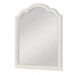 Harmony Mirror by Legacy Classic Kids