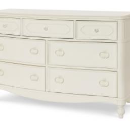 Harmony Dresser by Legacy Classic Kids