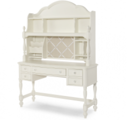 Harmony Desk Hutch by Legacy Classic Kids