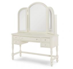 Harmony Vanity Mirror by Legacy Classic Kids