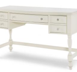 Harmony Vanity Desk by Legacy Classic Kids