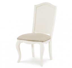 Harmony Chair by Legacy Classic Kids