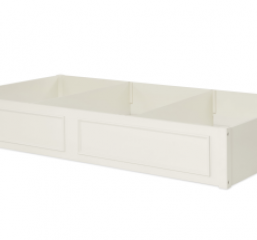 Harmony Trundle Storage Drawer by Legacy Classic Kids