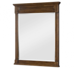 Big Sur Vertical Mirror by Legacy Classic