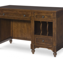 Big Sur Desk by Legacy Classic