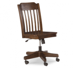 Big Sur Desk Chair by Legacy Classic