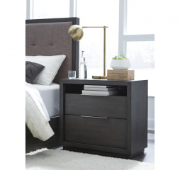 Oxford Nightstand by Modus