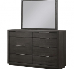 Oxford Dresser by Modus