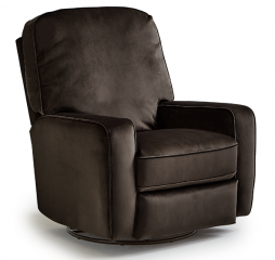 Bilana Recliner by Best Home Furnishings