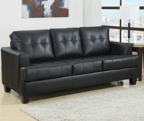Samuel Sleeper Sofa by Coaster