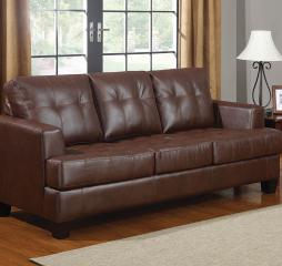 Samuel Sleeper Sofa by Coaster