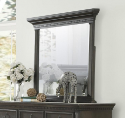 Hillridge Mirror by Homelegance