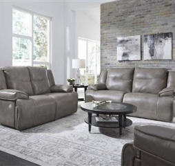 Major League Sofa by Southern Motion