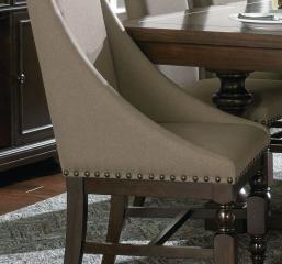 Reid Arm Chair by Homelegance