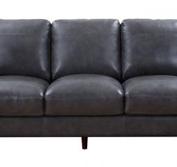 Chino Sofa by Leather Italia