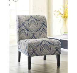 Honnally Accent Chair Signature Design by Ashley
