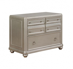 Ritzville File Cabinet by Coaster