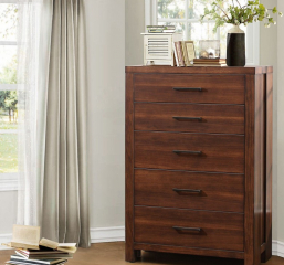 Sedley Chest by Homelegance
