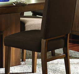 Sedley Side Chair by Homelegance