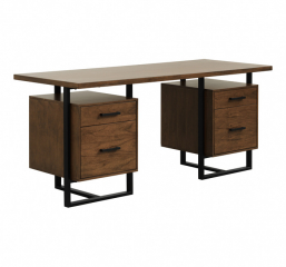 Sedley Writing Desk by Homelegance