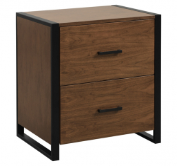 Sedley File Cabinet by Homelegance