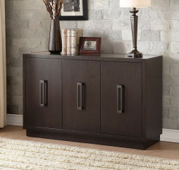 Larchmont Server by Homelegance