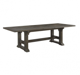 Sarasota Dining Table by Homelegance