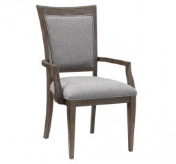 Sarasota Arm Chair by Homelegance