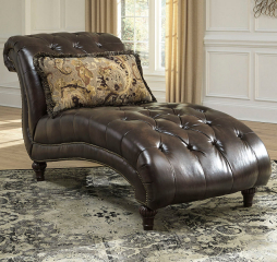 Winnsboro Chaise Signature Design by Ashley