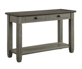 Granby Sofa Table by Homelegance