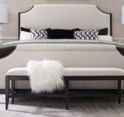 Symphony Bench by Legacy Classic