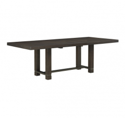 Rathdrum Dining Table by Homelegance