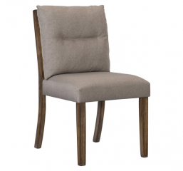Mesilla Side Chair by Homelegance