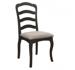 Coring Side Chair by Homelegance