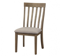 Armhurst Side Chair by Homelegance