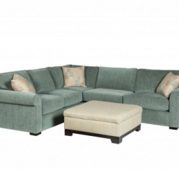 Marino Sofa by Jonathan Louis