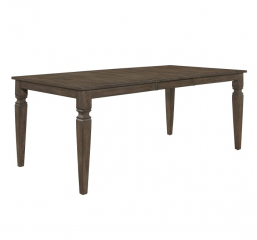 O'Shea Dining Table by Homelegance