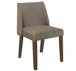 Leland Side Chair by Homelegance