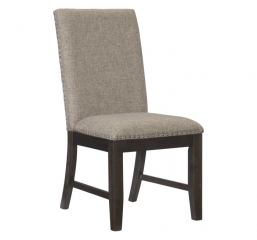 Southlake Side Chair by Homelegance